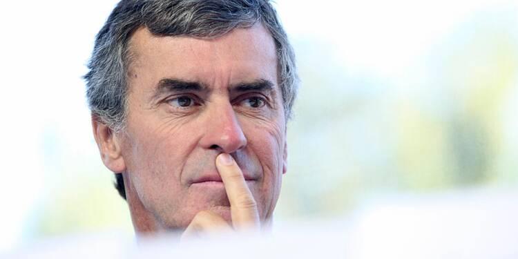 Jérôme Cahuzac a envoyé son CV au CHU de Bonifacio