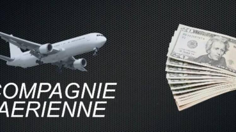 Le crédit-bail monte en puissance dans le transport aérien