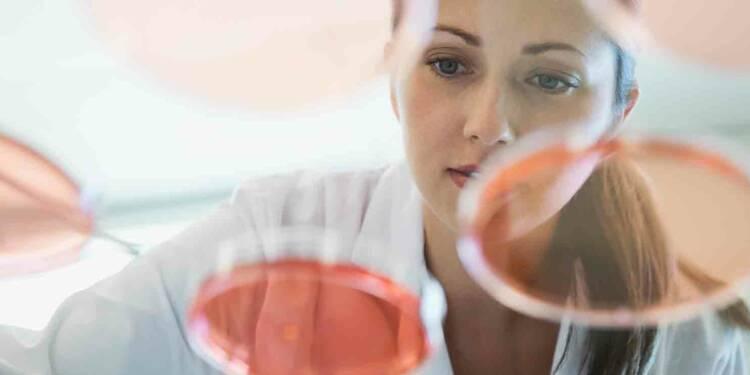 Santé : les inventions françaises qui vont étonner le monde
