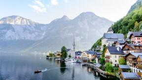 L'Autriche exige un allemand parfait en échange de l'aide au logement