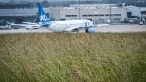 Le patron d'XL Airways en appelle à Air France
