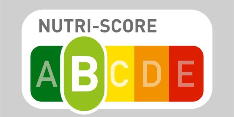 Après Nestlé, Carrefour se lance à son tour dans le Nutri-score