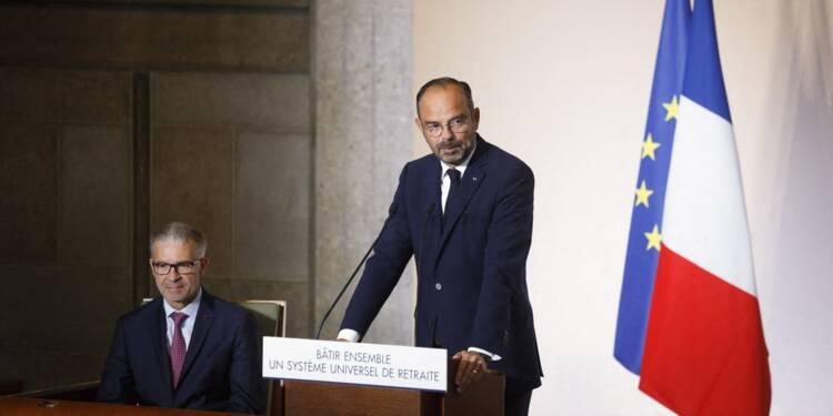 """Avantages des anciens Premiers ministres : Edith Cresson salue """"une décision raisonnable"""""""