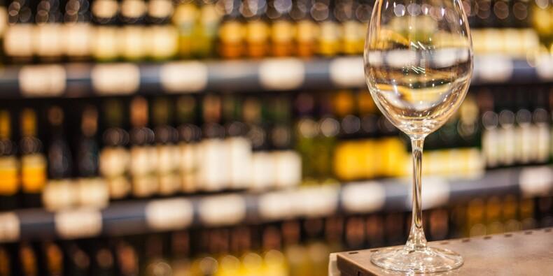 Foire aux vins 2019 chez Auchan : notre sélection de bouteilles