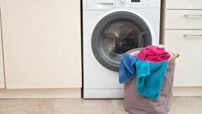 La durée de vie des lave-linge continue de baisser