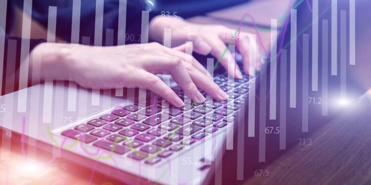 """Le jargon du bureau : """"growth hacker"""""""