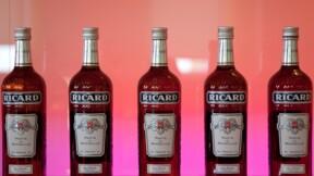 Fanta, Ricard, Poliakov... quelles boissons ont le plus dérapé en prix en 2019 ?