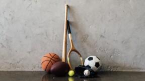 Agent sportif : formation et rémunération