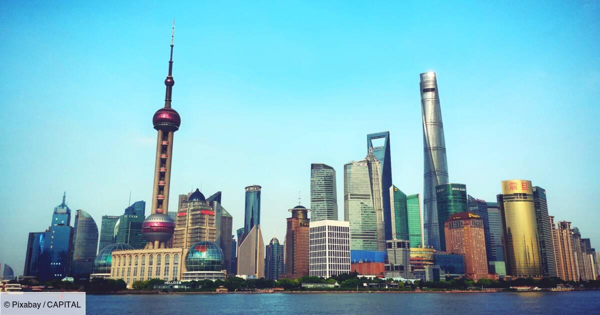 Washington et Bruxelles réinvestissent le marché des terres rares pour contrer la Chine
