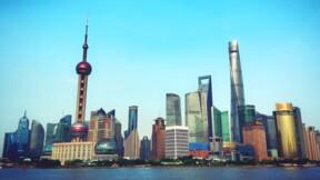 Envolée surprise des exportations de la Chine, mais les importations flanchent