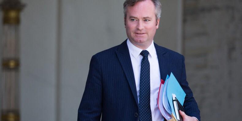 Régulation d'AirBnb, faillite de Thomas Cook… le ministre du tourisme se confie à Capital