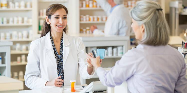Forfait de soins remboursés par la Sécu : les attentes de la Ligue contre le cancer