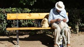 Covid-19 : les clusters et les morts se multiplient dans les maisons de retraite