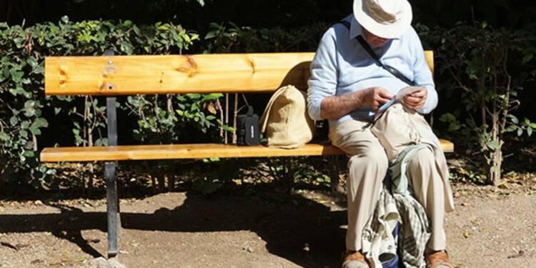 Orpéa vend 9 maisons de retraite à Icade