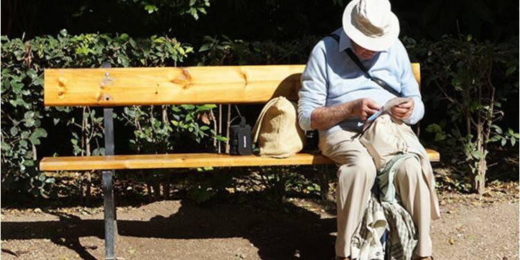 Les maisons de retraite peinent à remplacer les salariés positifs au Covid-19