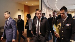 Des ambassadeurs mieux payés que Macron : un rapport sénatorial épingle les salaires du Quai d'Orsay