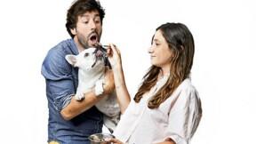 Franklin Pet Food : enfin des bons plats pour chiens et chats !