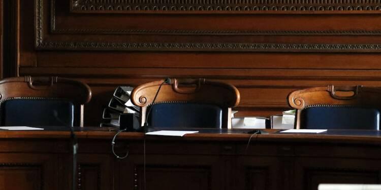 Prud'hommes : pour la cour d'appel, le barème Macron est conforme, mais attaquable