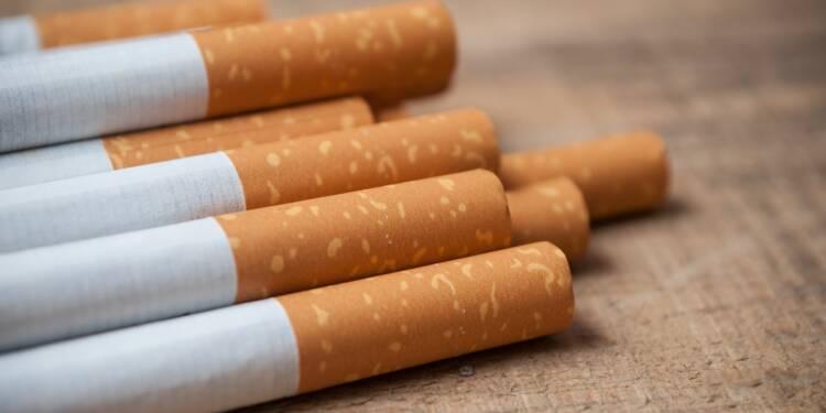 Philip Morris et Altria renoncent à créer un nouveau géant du ...