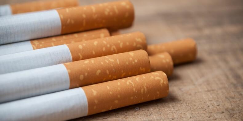 Philip Morris et Altria renoncent à créer un nouveau géant du tabac
