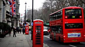 Royaume-Uni : le fabricant des bus rouges à deux étages devrait échapper à la liquidation