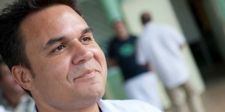 Détournement de fonds publics ? Le président de La Réunion entendu par les gendarmes