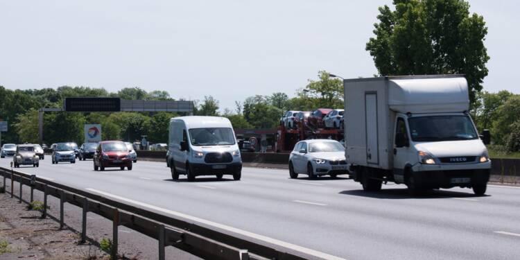 90 km/h : à Belfort, les décrets sont si exigeants qu'il est impossible d'y repasser