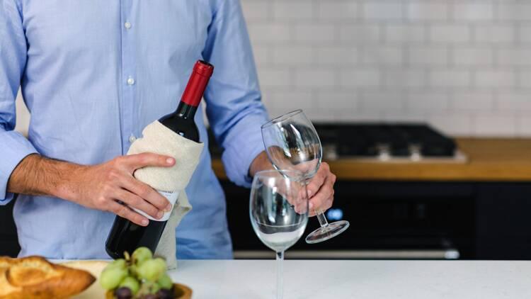 Foire aux vins 2019 chez Leclerc : notre sélection de bouteilles