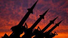 La Russie sera le premier pays au monde à équiper ses sous-marins de missiles hypersoniques