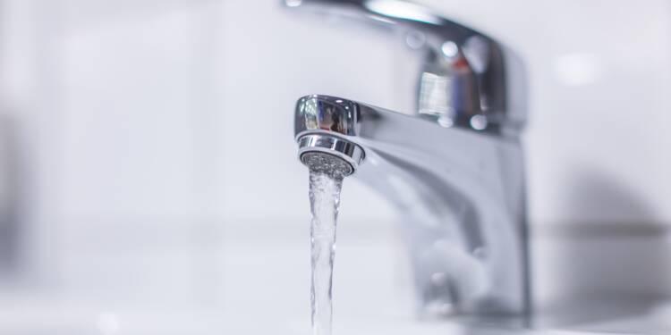 Facture d'eau : des contribuables lyonnais réclament 109 millions à l'agglo