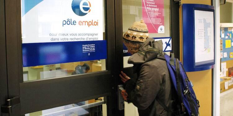 Assurance-chômage : de combien pourrait fondre l'indemnisation des nouveaux demandeurs d'emploi