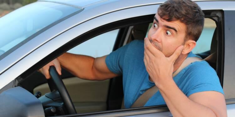 Les tarifs de vos assurances auto et habitation risquent d'augmenter en 2020