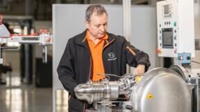 Boostheat, fabricant de chaudières de nouvelle génération, va débarquer en Bourse