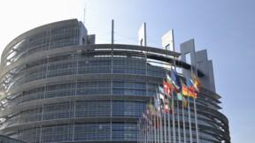"""""""Une récession est peu plausible en Europe et aux Etats-Unis"""""""