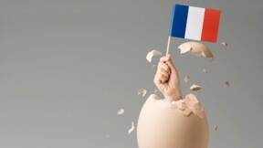 Les inventions françaises pourraient étonner le monde