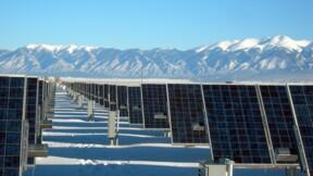 Solaire et éoliennes pourraient apporter l'essentiel de notre électricité, selon RTE et l'AIE