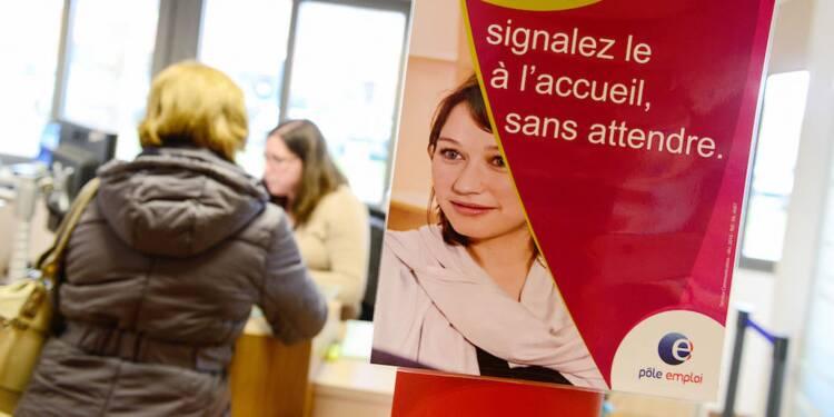 Chômage des indépendants : un décret vient de préciser le montant et la durée de l'allocation
