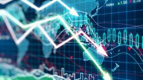 Le monde va-t-il entrer en récession ?