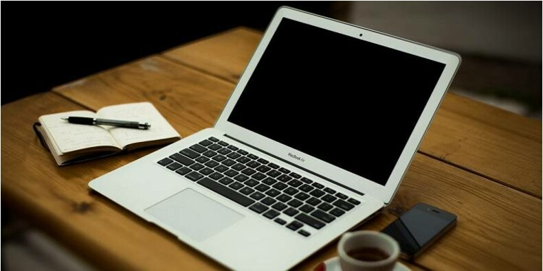 iPhone, MacBook, AirPods… les meilleures offres Apple pour les French Days