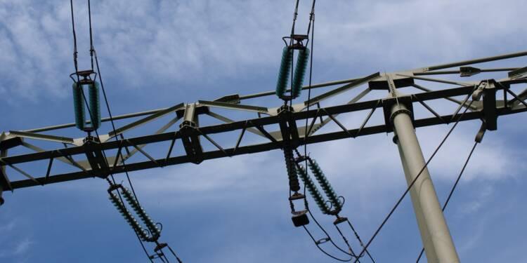 Tarifs de l'électricité : le gouvernement n'empêchera pas la hausse des prix