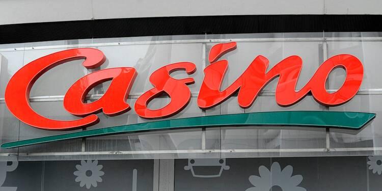 Supermarché sans caissières : le sous-traitant de Casino assigné en justice à Angers