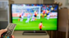 9,90 euros par mois à vie : Canal+ casse les prix pour se relancer