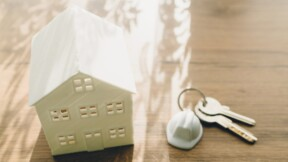Immobilier neuf : le PTZ va-t-il disparaître dans certaines villes en 2020 ?