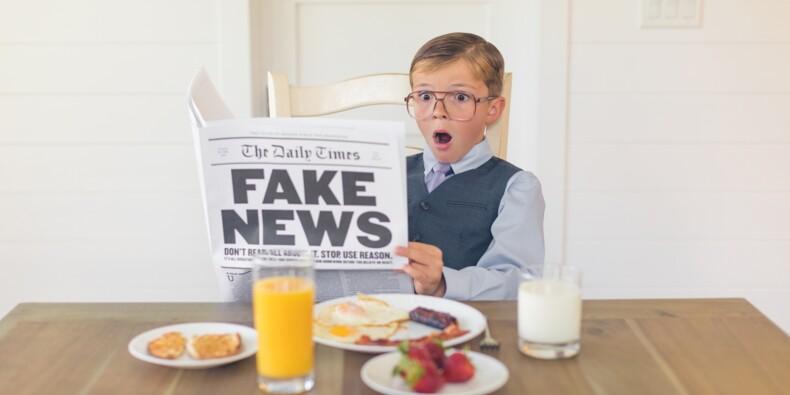 Les fausses informations, bots ou trolls n'ont jamais été aussi nombreux