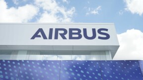 Airbus : semaine cruciale en vue pour le constructeur européen