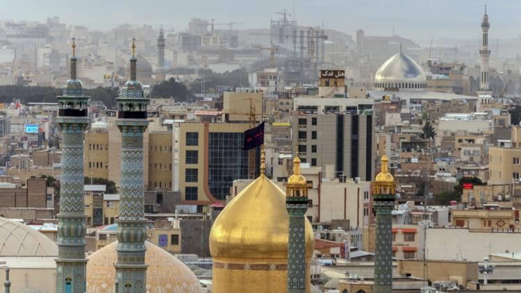 """""""Effondrement de l'économie mondiale"""" en cas de guerre Iran - Arabie saoudite, avertit Mohammed ben Salmane"""
