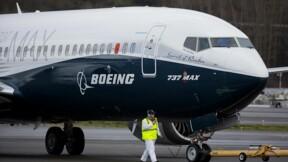 737 MAX : nouvelles révélations embarrassantes pour Boeing