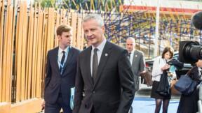 XL Airways a été victime de la concurrence déloyale de Norwegian Air, dénonce Le Maire