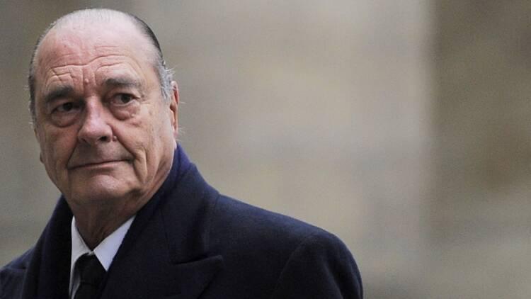 Jacques Chirac : un lourd héritage budgétaire