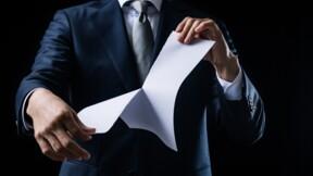 Les colossales indemnités de licenciement de l'ancien DG de la SPA